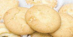 "I got ""Sugar cookie""! Sugar Cookie Recipe With Lard, Lard Cookies Recipe, Lard Recipe, Peanut Butter Cookies, Baking Recipes, Cookie Recipes, Snack Recipes, Best Sweets, Cookies"