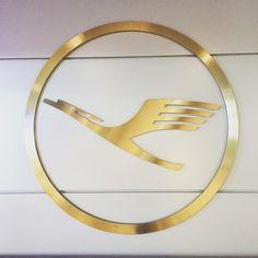 # Lufthansa # nice  by mr.mystery12