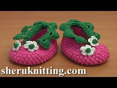 YouTube - this woman does amazing work!  Her tutorials are very easy to  follow. .. I HIGHLY recommend following her YouTube channels.   This is part 1 of 2 of this site tutorial. .. happy hooking!