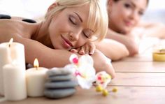 Yes! A Massage Is Beneficial To Anyone! - http://massage-wesley-chapel-florida.com/massage/yes-a-massage-is-beneficial-to-anyone/