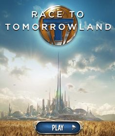Play Free Online Disney: Race to Tomorrowland Game in freeplaygames.net! Let's click and play friv kids games, play free online Disney: Race to Tomorrowland games. Have fun! Fun Games, Games For Kids, Disney Races, Special Games, Online Fun, Dreaming Of You, Racing, Adventure, Play
