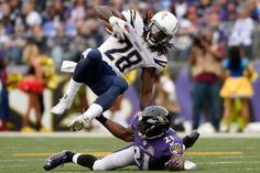 Los Angeles Chargers running back Melvin Gordon is expected to play in Sunday's game against the Philadelphia Eagles, coach Anthony Lynn…