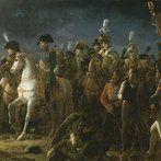 François Gérard - Famille Bonaparte. François Gérard (1770-1837). La Corse peinte et dessinée dans l'histoire / Arts plastiques / Accueil - 1er Média Culturel Corse - Corsicatheque.com.