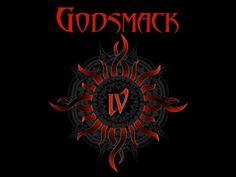 Godsmack One Rainy Day/with lyrics (+playlist)