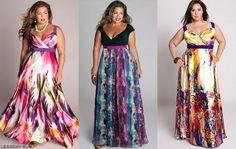 Gowns, Dresses, Fashion, Woman Clothing, Women, Moda, La Mode, Curve Dresses, Gown
