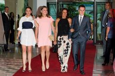 July 10, 2015 - Fight AIDS Charity Gala in Monte Carlo