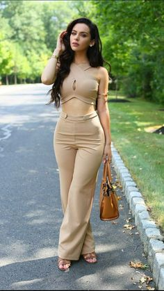 57 Flawless Street Style Outfits To Wear Now Sexy Outfits, Summer Outfits, Casual Outfits, Cute Outfits, Fashion Outfits, Fashion Trends, Baddies Outfits, Fashion Bloggers, Fashion Kids