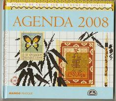 Gallery.ru / Фото #1 - Agenda 2008 - Mongia