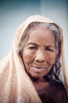 Faces of Nepal! Can't wait to get to Nepal