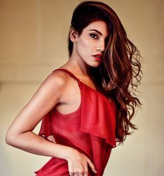 Hyderabad Escorts Services: Top Class independent Housewife's Escort in Hyderabad Train Hard, Hottest Models, Hyderabad, Model Agency, Desi, Camisole Top, Female, Tank Tops, Celebrities