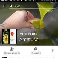 #domani #frantoioamatucci #movesto #spazioliberobestlowcostdowntown  #merendacoloionovo #18.30 #viamasaccio #arezzo