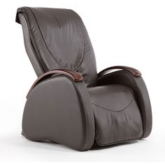 ib wellness mc735 massage chair review the best for sale - Massage Chair For Sale