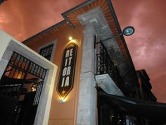 Reitoria, Porto - Restaurant Reviews, Phone Number & Photos - TripAdvisor