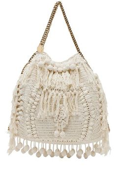 this would be a great summer purse