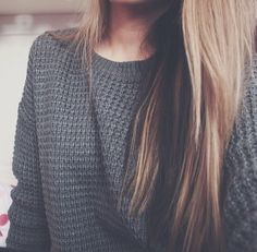 sweater By: ♡Volleyball Beauty♡ (VolleyballBeaut)