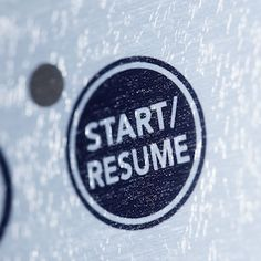 5 Things Not to Include on Your Resume via @Jill Jackson Norris TODAY College