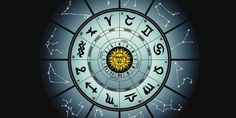 Get all the solution for your all the astrological problems by Best Astrologer Pandit Raj Shastri.
