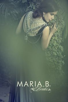 Maria B Latest Bridal dresses Collection for Wedding Brides Latest Bridal Dresses, Bridal Wedding Dresses, Wedding Dress Styles, Desi Wedding, Wedding Bride, Wedding Ideas, Maria B Bridal, Pakistani Couture, Bridal Dress Design