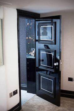 20 Best Desain Pintu Kamar Tidur Minimalis Kayu Jati Model Geser Images Home Doors Interior Wooden Doors Interior
