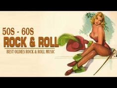 94 Best Oldies Music! images in 2018 | Music, Songs, 60s music