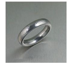 Short article on Contemporary Handmade Engagement Rings Listed on #JohnSBrana #BridalRings https://www.johnsbrana.com/blogs/news/92340294-contemporary-handmade-engagement-rings