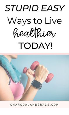 The new year + decade is here. The time is now to adopt a healthy lifestyle. New year, new you! How to live a healthy lifestyle. Easy ways to live healthy. #2020healthyliving #healthyliving #healthydiet #healthylifestyle