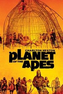 Sci Fi Novels, Sci Fi Films, Sci Fi Genre, Best Sci Fi, Movie Info, Sci Fi Horror, Planet Of The Apes, Great Tv Shows, Like Animals