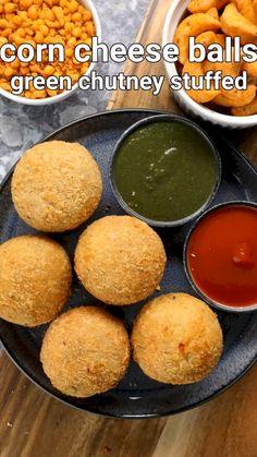 Spicy Recipes, Curry Recipes, Cooking Recipes, Snacks Recipes, Pakora Recipes, Chaat Recipe, Indian Dessert Recipes, Indian Snacks, Indian Recipes