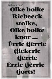 Image result for kleuter verse afrikaans Sign Quotes, Cute Quotes, Best Quotes, Funny Quotes, African Quotes, Evening Quotes, Afrikaanse Quotes, Rhymes Songs, Good Old Times