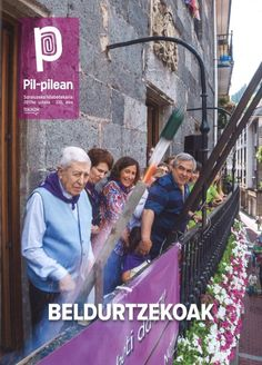 PIL-PILEAN