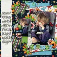Little Monster by Kristin Aagard http://scraporchard.com/market/Little-Monster-Digital-Scrapbook-Kit.html Template Pack 74 by AK Designs http://www.scraps-n-pieces.com/store/index.php?main_page=product_info&cPath=66_118&products_id=6712#.VBpfE_ldX4E