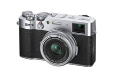 ICYMI: Fujifilm's Compact Cameras Take a Technological Leap Forward With the Street Photography, Travel Photography, Wireless Noise Cancelling Headphones, Audio Music, Pet Travel, Vacation Pictures, Fujifilm Instax Mini, Binoculars