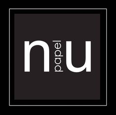 Logo Nupapel Designer  www.nupapel.com WhatsApp 81-98161-8181 Instagram @nupapel Facebook Nupapel Designer