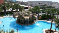 Hampton Inn Jacksonville Beach Oceanfront Fl Hotel Reviews Tripadvisor