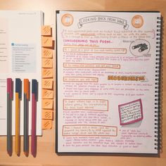 butimhumantonight: this makes me want to study - The Organised Student