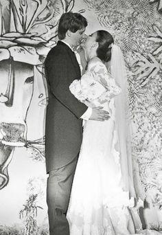 Como contratar o fotógrafo para o casamento