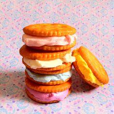 RITZ & cream cheese! Sounds so damn good right now!! #HungryStuckInClass