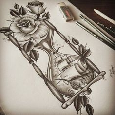 animal sleeve tattoo, cool tattoos for ladies, girl tattoo . - animal sleeve tattoo, cool tattoos for ladies, girl tattoo … – # Check mo - Mens Side Tattoos, Back Tattoos For Guys, Sleeve Tattoos For Women, Tattoos For Women Small, Trendy Tattoos, Thigh Tattoos For Females, Side Of Hand Tattoos, Tattoos For Ladies, Unique Women Tattoos