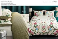 Bed Linen | Bedroom | Home & Furniture | Next Official Site- Page 1