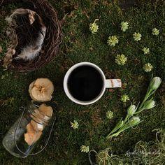 #9vaga_colorgreen9  #9vaga_shabbysoft9  #9vaga_coffee9 #9vaga_visualart9  #tvc_black_green  #fabulous_shots  #theoutcreww #igw_vintage #home_manufacturer #stilllifegallery #9vaga_dailytheme9 #loves_artstyle #my_daily_capture #click_vision #loves_vintage #detalhes_em_foco #stilllife_archive #sunnypicchallenge #versatile_photo_ #picturetokeep_art #jj_coffeebreak #coffeeandseasons #coffee_inst #igcoffee #adoremycupofcoffee #ir_lifetime #mystory_shots #mystory_cups #tv_neatly  #jj_stillfood