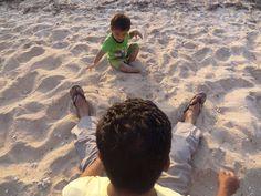 My Photographs: Patar Beach, Bolinao, Pangasinan. June 12, 2015