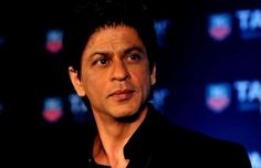 Hintli Aktör Shahrukh Khan Filmleri