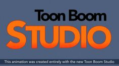 Toon Boom Animation is the leading supplier of animation software and storyboard software for animation studios and media publishers Storyboard Software, Animation Storyboard, Toon Boom Studio, Gaming, Videogames, Game