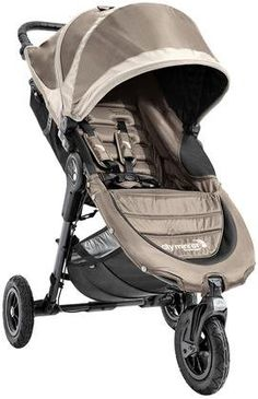 22 Best Stroller Guide Images Baby Strollers Baby Gear