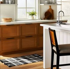weekend sales Studio Mcgee, Washable Rugs, Room Essentials, Indoor Outdoor Rugs, Rug Material, Inspired Homes, Room Rugs, Home Accessories, Kitchen Cabinets
