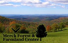 Sustainable agriculture, forest management and year-round experiential learning opportunities