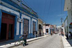 Matanzas - Cuba (byEmmanuel Huybrechts)