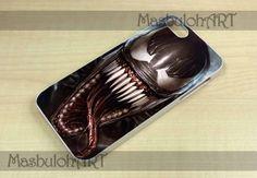 #iphone #case #cover #protector #iphone_case #plastic #design #custom #funny #cute #Venom #Spiderman