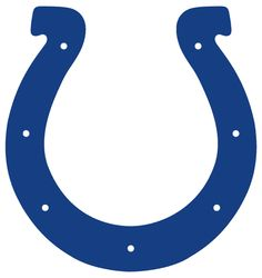 Lets Cut Something!: Indianapolis Colts