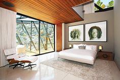 Complemento decorativo | Galería de fotos 11 de 13 | AD MX